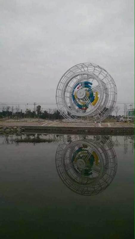 亚博体育官网下载ios亚博体育网页登录景观