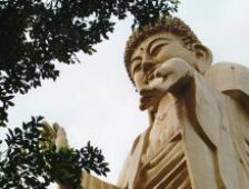 上海铜雕像哪家好