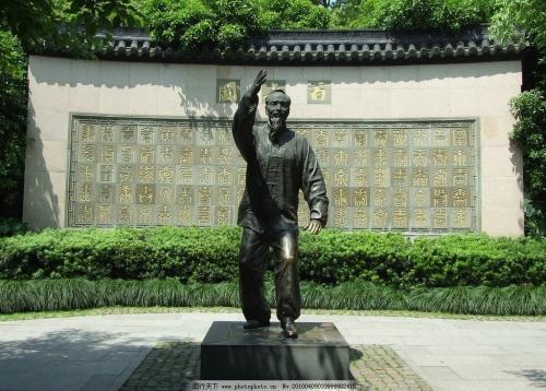 上海亚博在线娱乐官网入口亚博体育网页登录哪家好