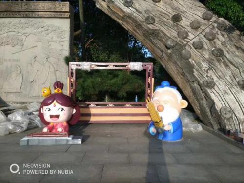 上海制作人物亚博体育网页登录多少钱