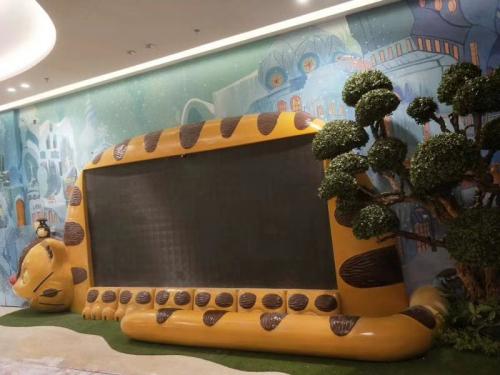 上海亚博在线娱乐官网入口浮雕制作厂家