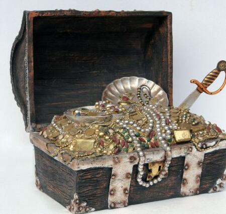 亚博在线娱乐官网入口珠宝箱价格