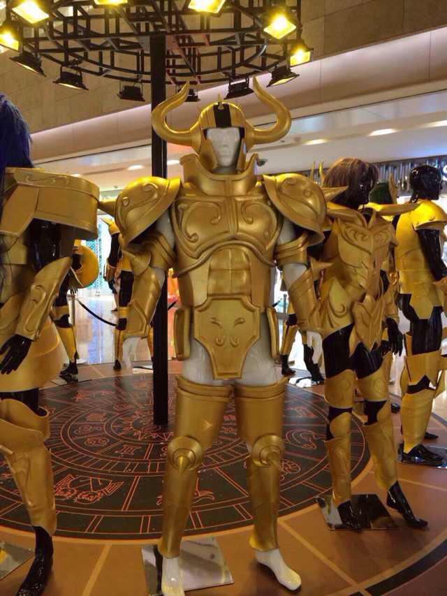 亚博在线娱乐官网入口盔甲武士模型亚博体育网页登录
