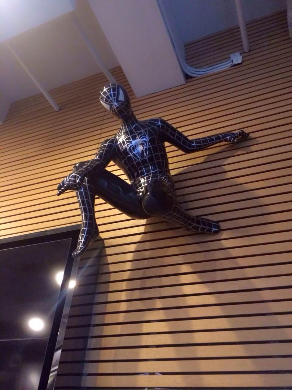 亚博在线娱乐官网入口蜘蛛侠亚博体育网页登录