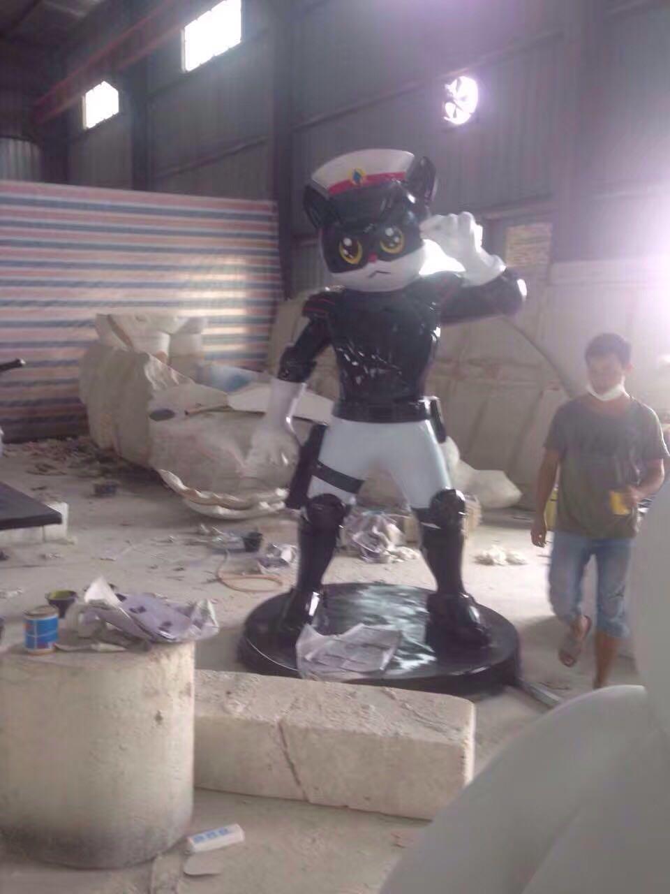 黑猫警长亚博在线娱乐官网入口亚博体育网页登录