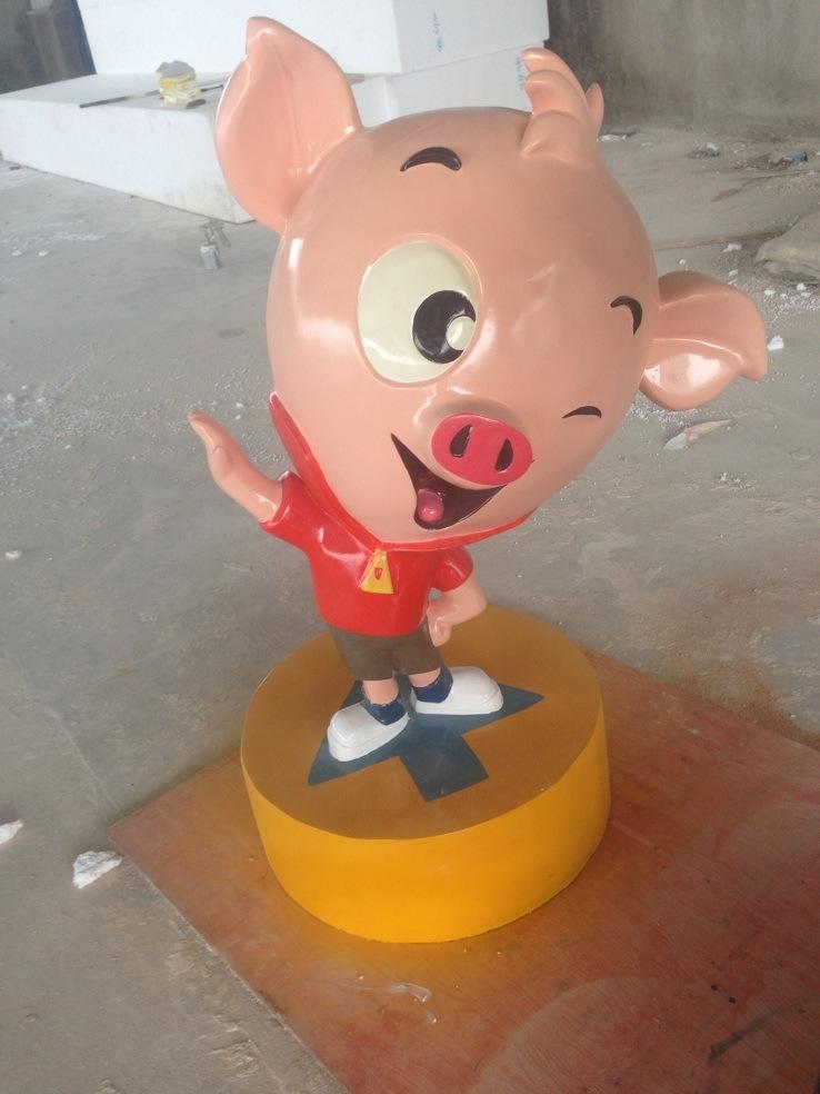 小猪卡通亚博在线娱乐官网入口亚博体育网页登录