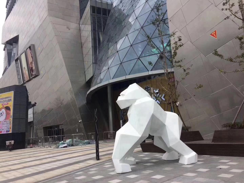 亚博在线娱乐官网入口白虎动物亚博体育网页登录