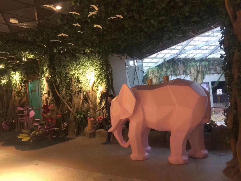 亚博在线娱乐官网入口大象动物亚博体育网页登录