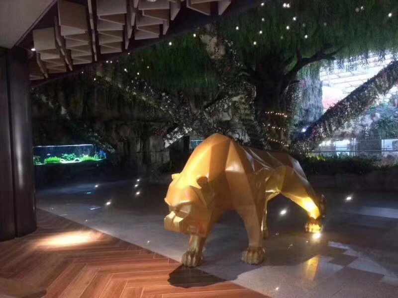 亚博在线娱乐官网入口豹动物亚博体育网页登录